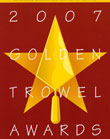 2007 Golden Trowel Awards
