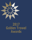 Golden Trowel Awards